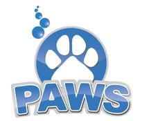 PAWS - Bio OX Logo