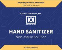 Kramer-Hand-sanitizer